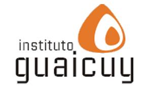 guaicuy