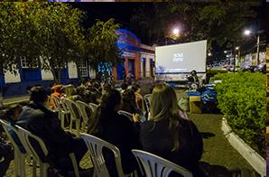 cinema-final