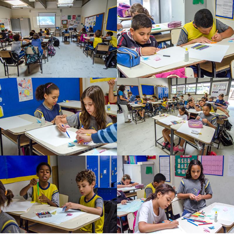 32 - Belo Horizonte - Centro Pedagógico da UFMG (2)