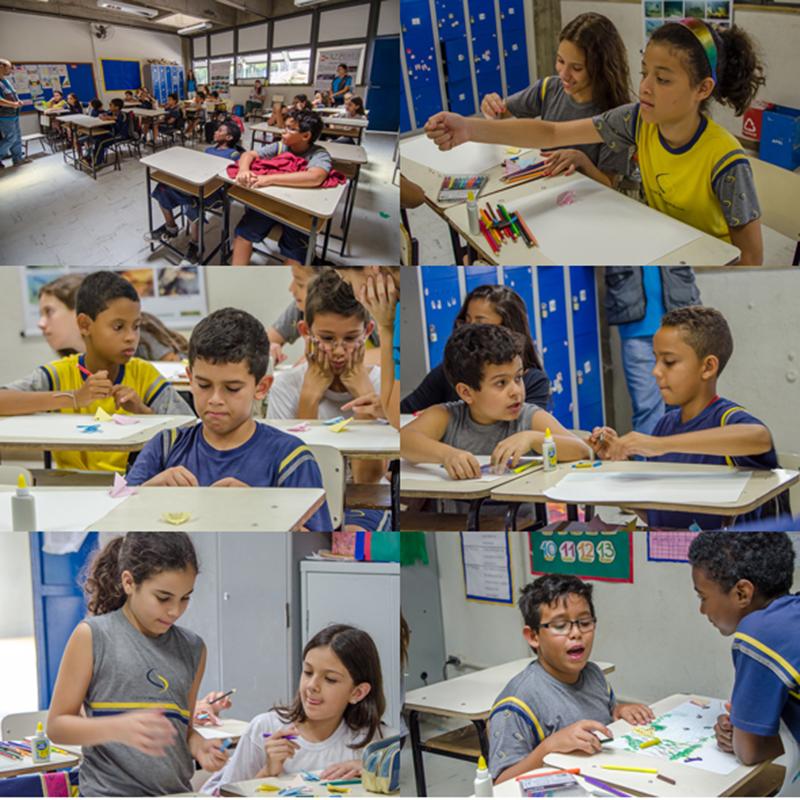 33 - Belo Horizonte - Centro Pedagógico da UFMG (3)