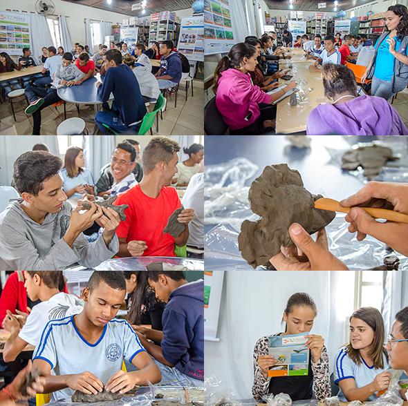 11-Ijaci – Escola Estadual Mauricio Zakhia (Turma 2)