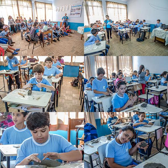 8-Bom Jardim de Minas – Escola Municipal Monsenhor Nardy (Turma 2)