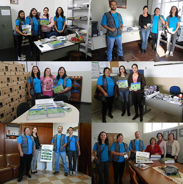 31_Secretarias Municipais de Educação de Bocaina de Minas, Liberdade, Ijaci, Itutinga, São João Batista do Glória e Passos