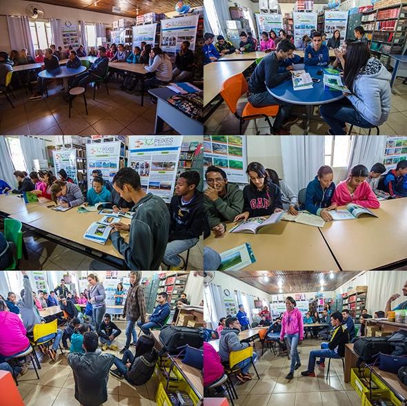 8-Ijaci – Escola Estadual Mauricio Zakhia (Oficina2)